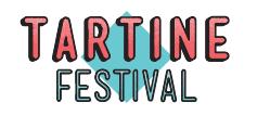 Tartine Festival